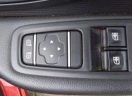 2017 RENAULT CLIO IV 900 T DYNAMIQUE