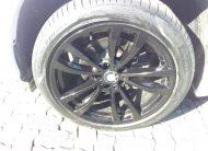 2013 BMW X5 xDRIVE30d Performance ED Auto