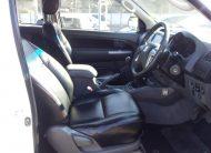2014 Toyota Hilux 3.0d-4d Raider Xtra Cab P/u