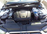 2015 Audi A4 2.0 Tdi Se