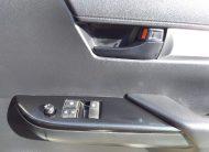 2019 Toyota Hilux 2.4 GD-6 SR Single Cab Bakkie