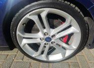 2016  Ford Focus 2.0 Ecoboost ST3