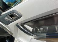 2016  Ford Ranger 2.2TDCi P/U SUP/CAB