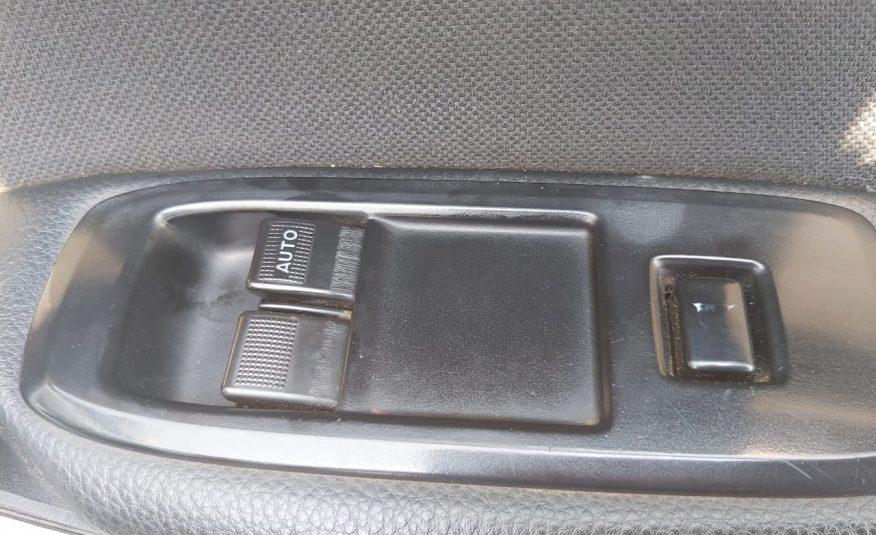 2013 Ford Ranger 3.2TDCi XLS P/U SUP/CAB