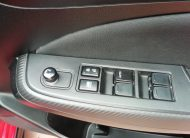 2019  Suzuki Swift 1.2 GL