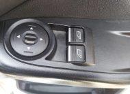 2016 Ford Fiesta 1.0 Ecoboost Ambiente Powershift 5-Door