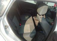 2010 Ford Fiesta 1.4 Ambiente