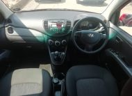 2016 Hyundai i10 1.1 Gls