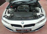 2017 BMW 4 Series 420i Gran Coupe Sport line Auto