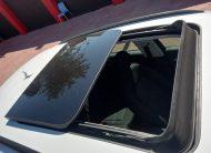2016 Audi Q3 2.0T FSI