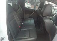 2018 Ford Ranger 3.2TDCi XLT Double Cab Bakkie