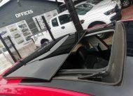 2017 Volkswagen Golf Vii 1.4 Tsi Comfortline Dsg
