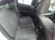 2012 Mazda 2 1.5 Individual