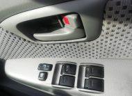 2007 Toyota Hilux 3.0 D-4d Raider R/b P/u D/c