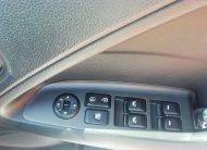 2015 Kia Cerato 1.6 5dr A/t