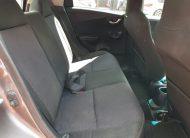2014 Honda Brio 1.2 Comfort