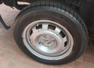2012 Chevrolet Corsa Utility 1.4 Sport P/u S/c
