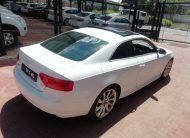 2013 Audi A5 2.0 Tdi Multi