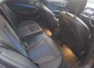 2020 BMW 1 Series 118i 5-dr M Sport Auto
