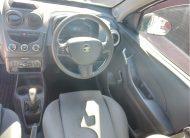 2015 Chevrolet Utility 1.4