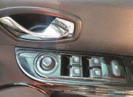 2013 Renault Clio IV 900T Dynamique 5-dr (66kW)