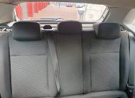 2018 Volkswagen Polo 1.0 TSI Comfortline