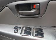 2015 Toyota Hilux 2.5 D-4D SRX 4×4 Double-Cab