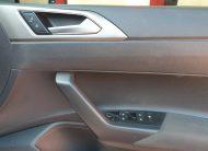 2019 Volkswagen Polo 1.0 TSI Comfortline
