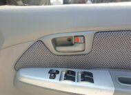 2010 Toyota Hilux 2.7 VVTi Raider Raised Body Double-Cab